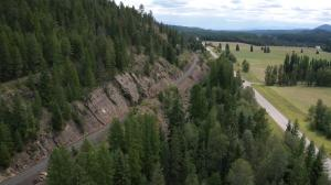 Nhn Highway 93 West, Whitefish, MT 59937