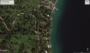 Lot 8-B Hard Rock Spur, Polson, MT 59860
