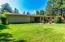 3920 Timberlane Street, Missoula, MT 59802