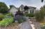 1440 Saint Ann Drive, Missoula, MT 59802