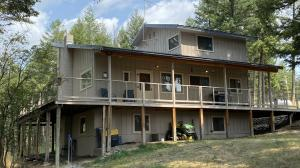 19555 Twin Lakes Road, Frenchtown, MT 59834