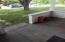 726 Rollins Street, Missoula, MT 59801