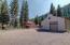 6045 West Fork Petty Creek Road, Alberton, MT 59820