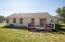 6726 Kelsey Court, Missoula, MT 59803