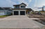 5468 Bigfork Road, Missoula, MT 59803