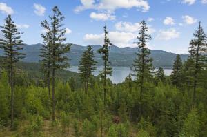 1037 Beaver Lake Trail, Whitefish, MT 59937