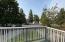 2331 West Summit Drive, Missoula, MT 59803