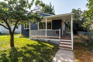471 Strand Avenue, Missoula, MT 59801