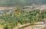 11567 Cattail Way, Missoula, MT 59802