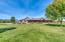 711 Middle Burnt Fork Road, Stevensville, MT 59870