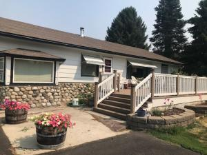 4876 Us-93, Darby, MT 59829