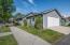 4702 Sonoma Street, Missoula, MT 59808