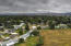 113 Saranac Drive, Missoula, MT 59803