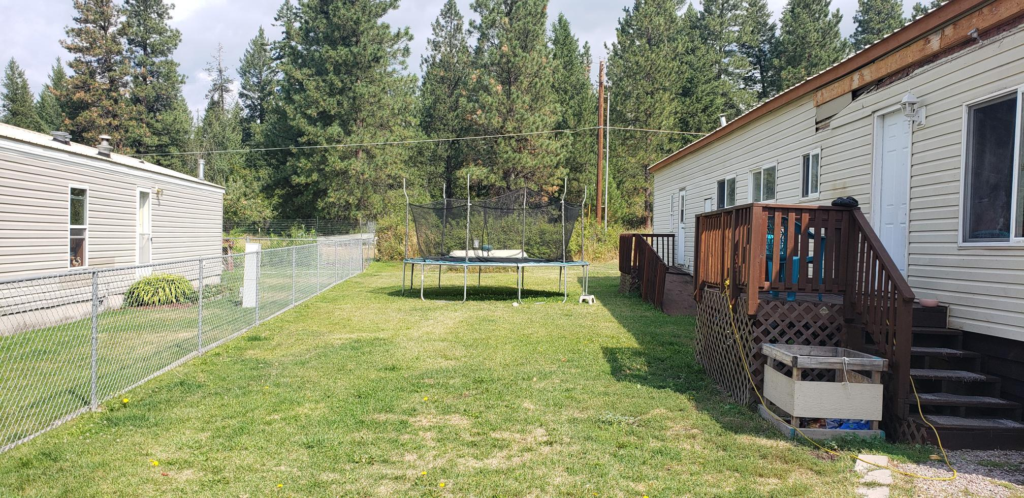 Property Image #1 for MLS #22113533