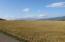 Nhn Heavens Gate, Missoula, MT 59803