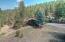 5225 Elk Ridge Road, Missoula, MT 59802