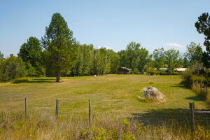 249 Canyon Creek Drive, Hamilton, MT 59840