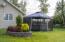 10425 Mullan Road, Missoula, MT 59808