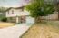 2635 Southhills Drive, Missoula, MT 59803