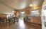 5556 Cottonwood Drive South, Florence, MT 59833