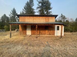 42451 U.S. Hwy 2 West, Libby, MT 59923