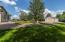 111 East Bowman Drive, Kalispell, MT 59901