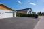 2281 Flynn Lane, Unit B, Missoula, MT 59808