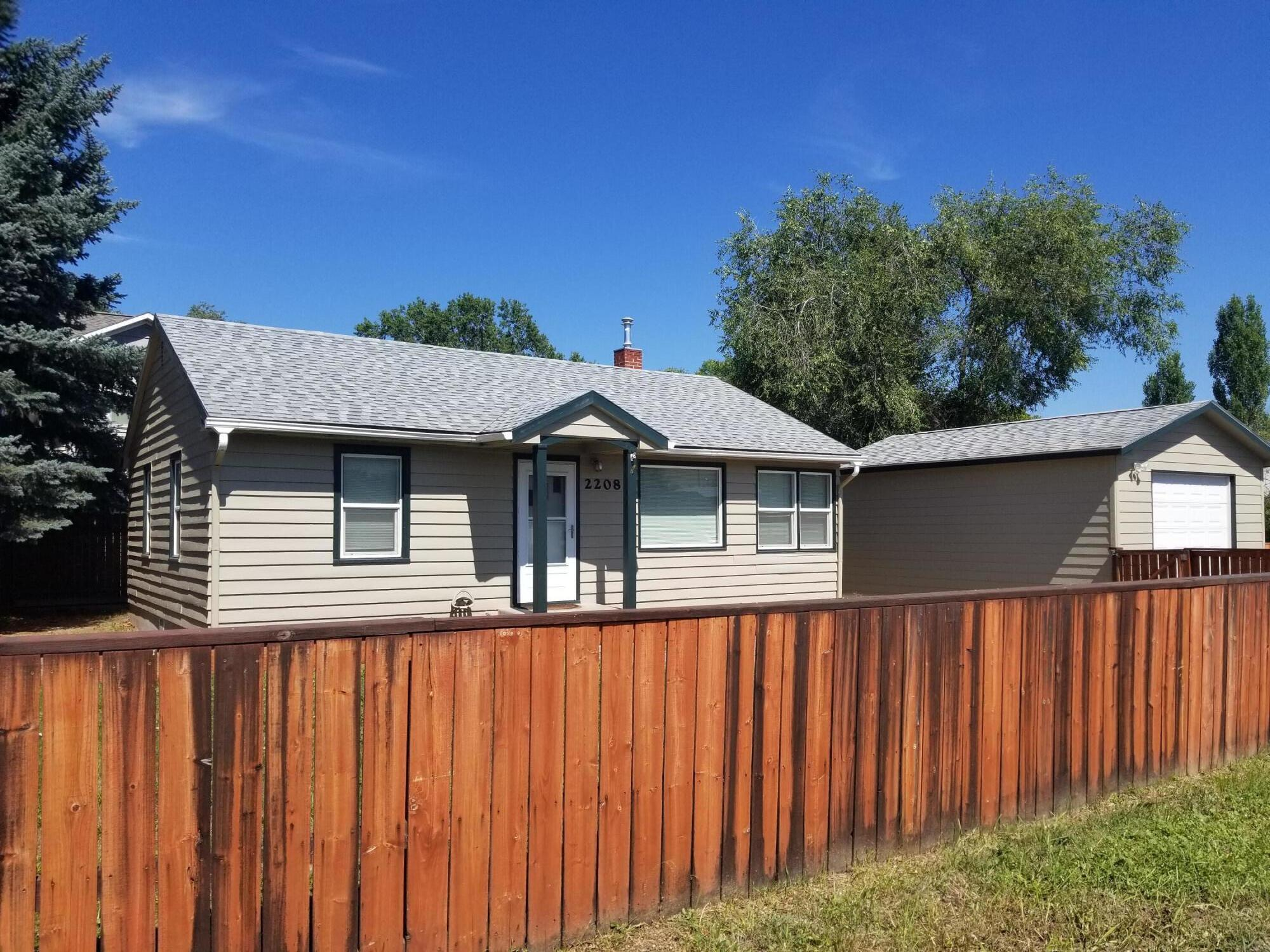 Property Image #1 for MLS #22113697