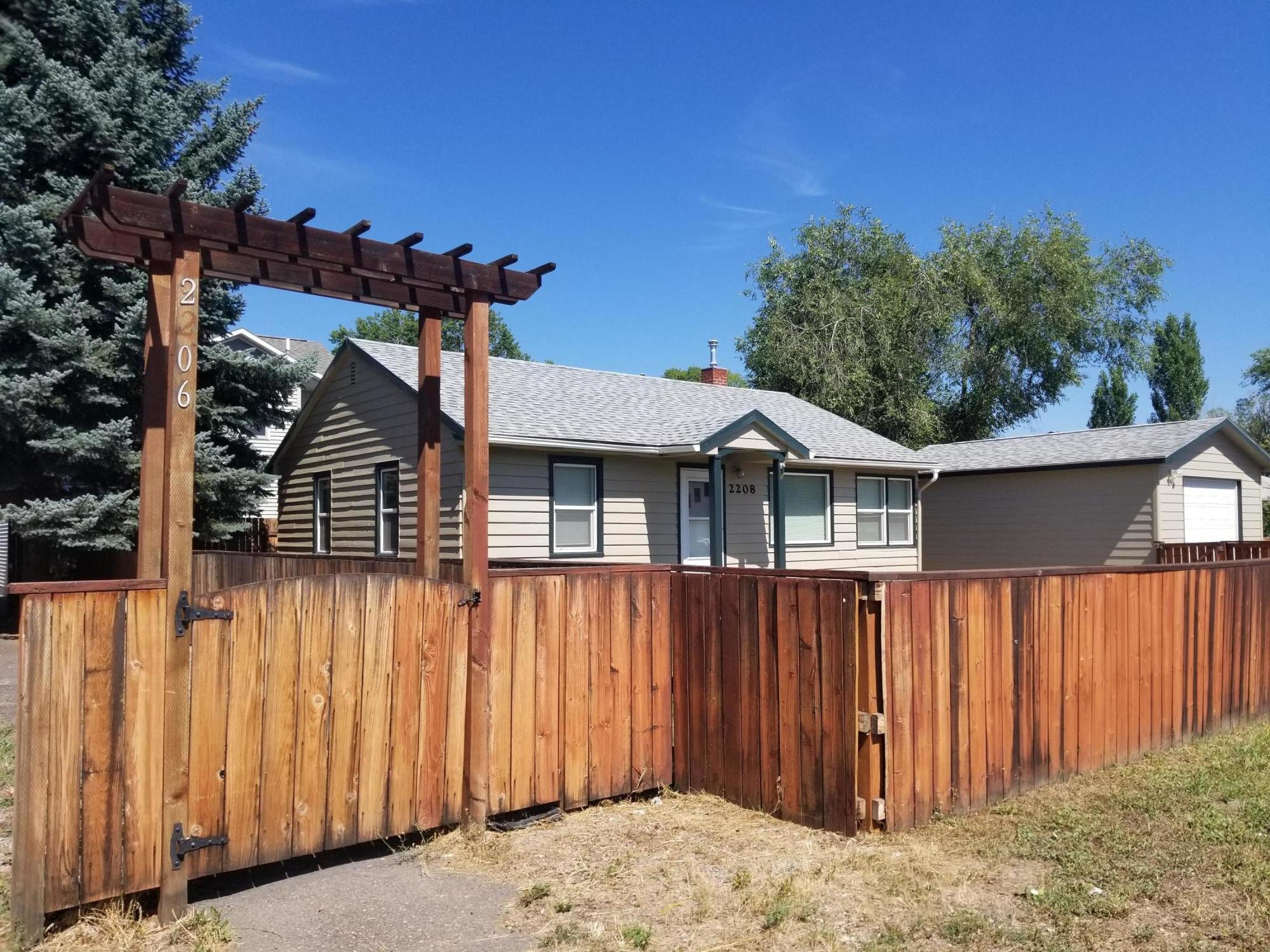 Property Image #12 for MLS #22113697