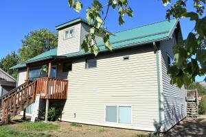 2628 Clark Street, Missoula, MT 59801