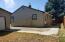 2208 Benton Avenue, Missoula, MT 59801