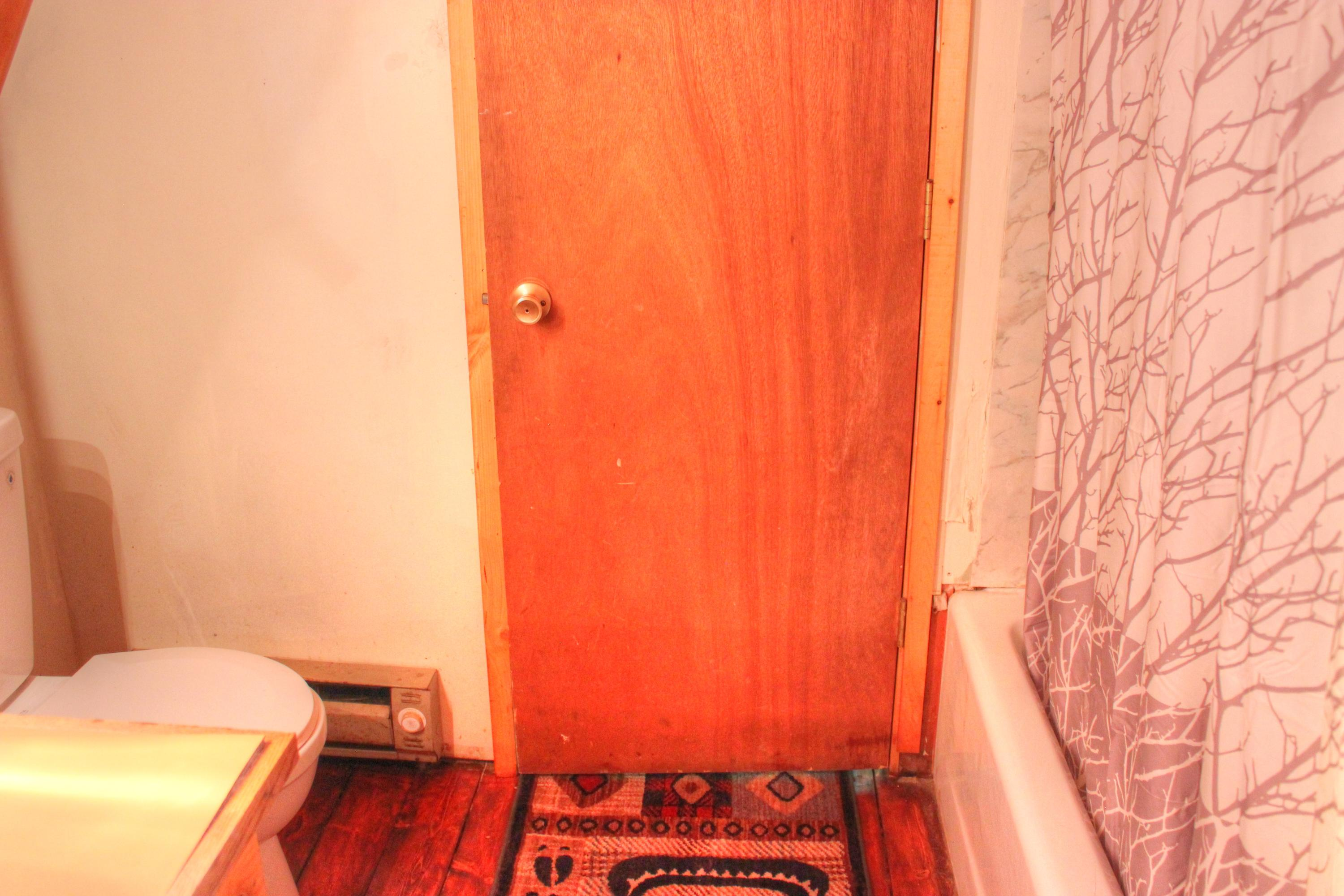 Property Image #14 for MLS #22113461