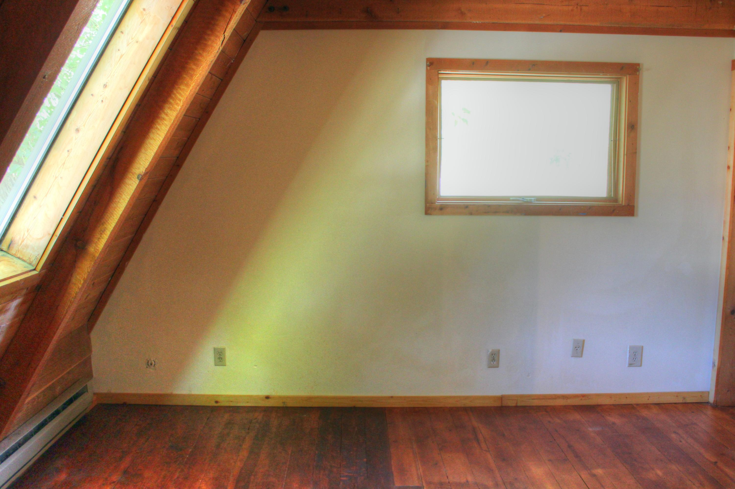 Property Image #16 for MLS #22113461