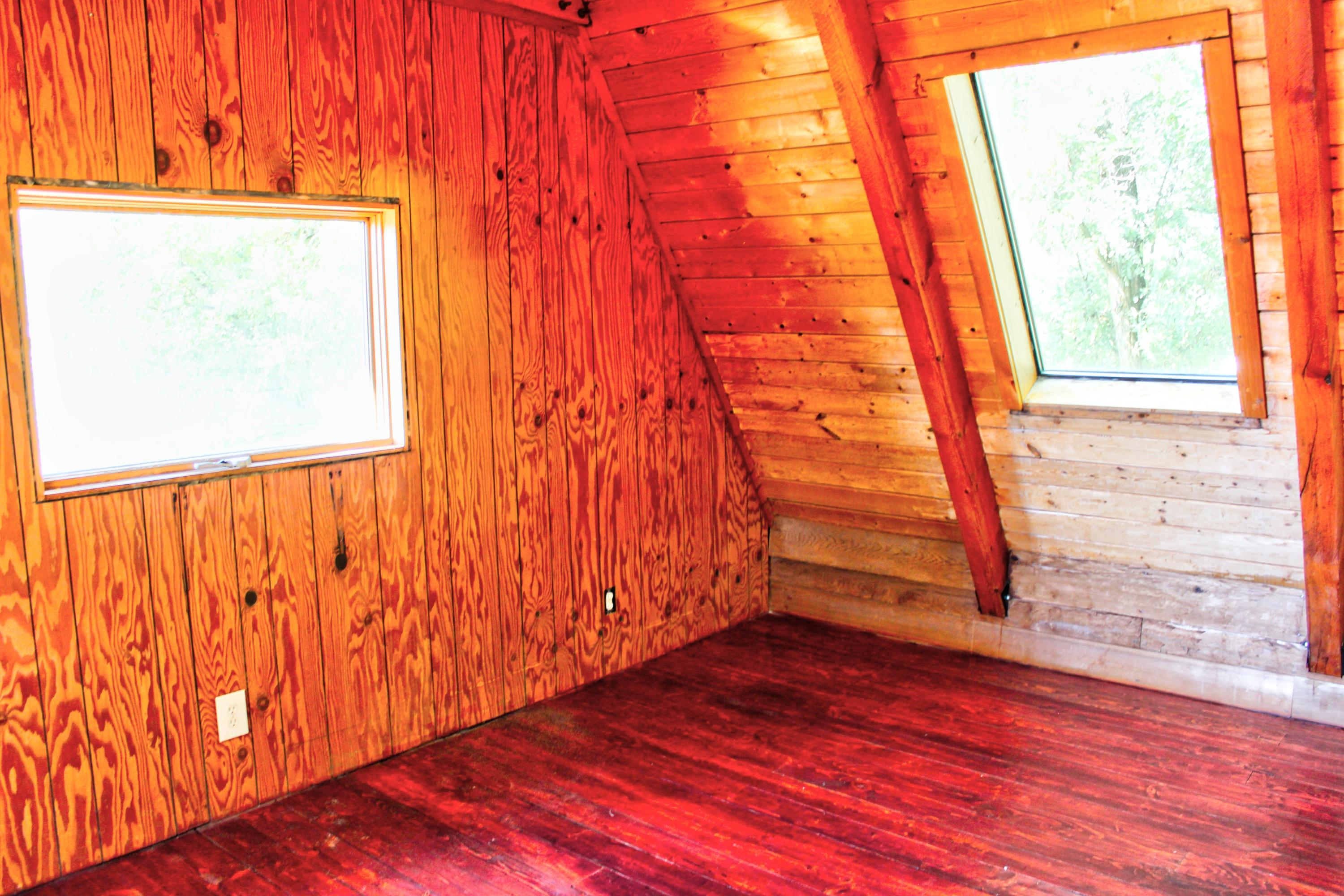 Property Image #18 for MLS #22113461