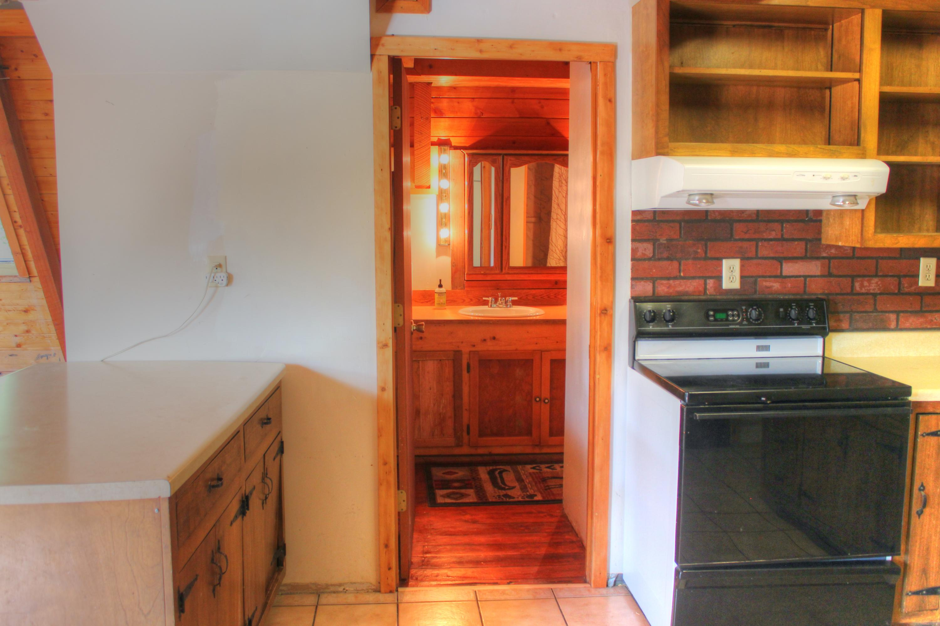Property Image #6 for MLS #22113461