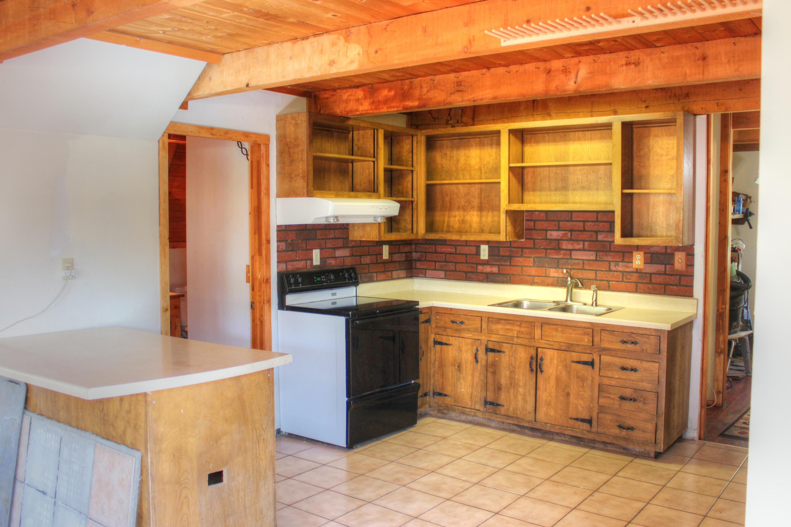 Property Image #3 for MLS #22113461