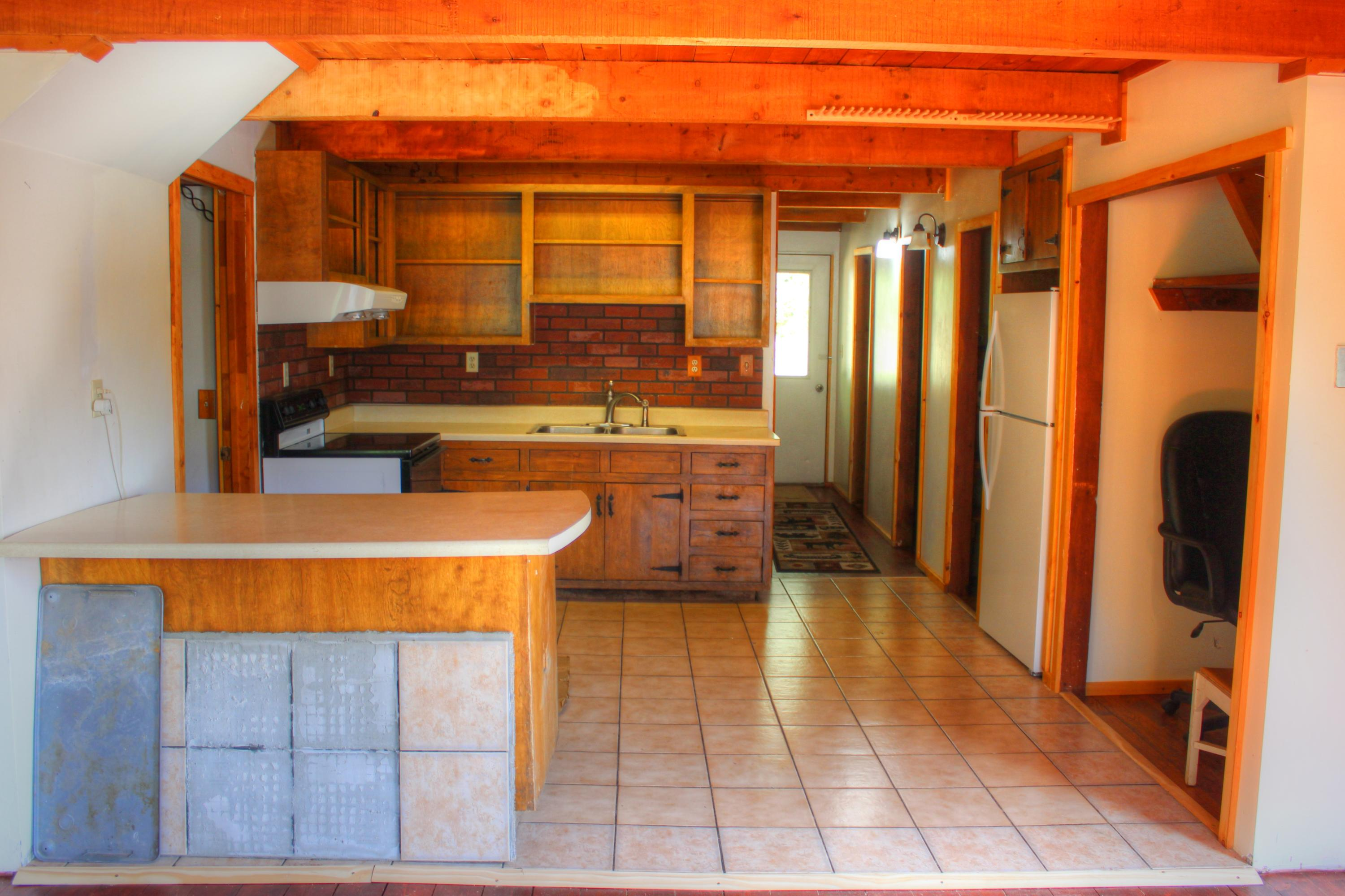 Property Image #2 for MLS #22113461