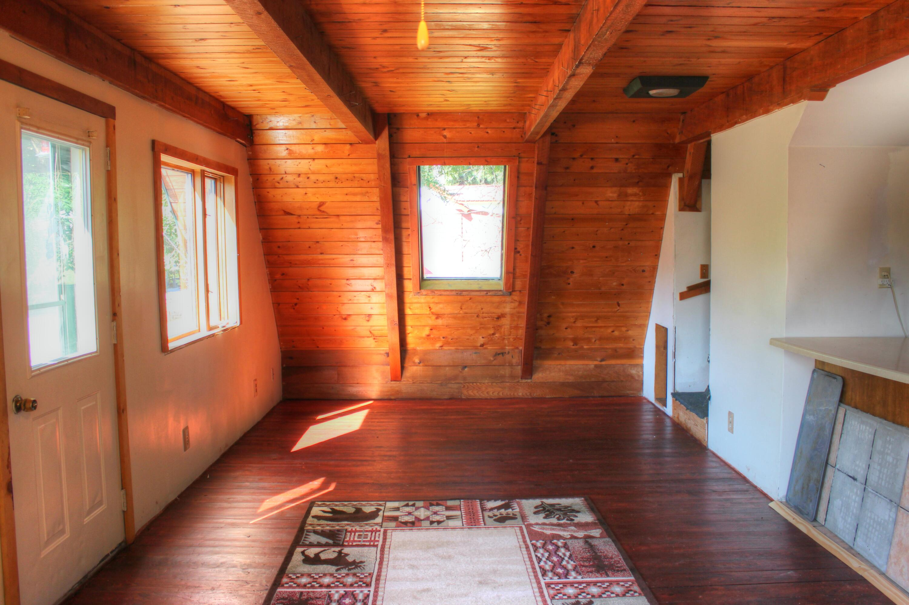Property Image #35 for MLS #22113461