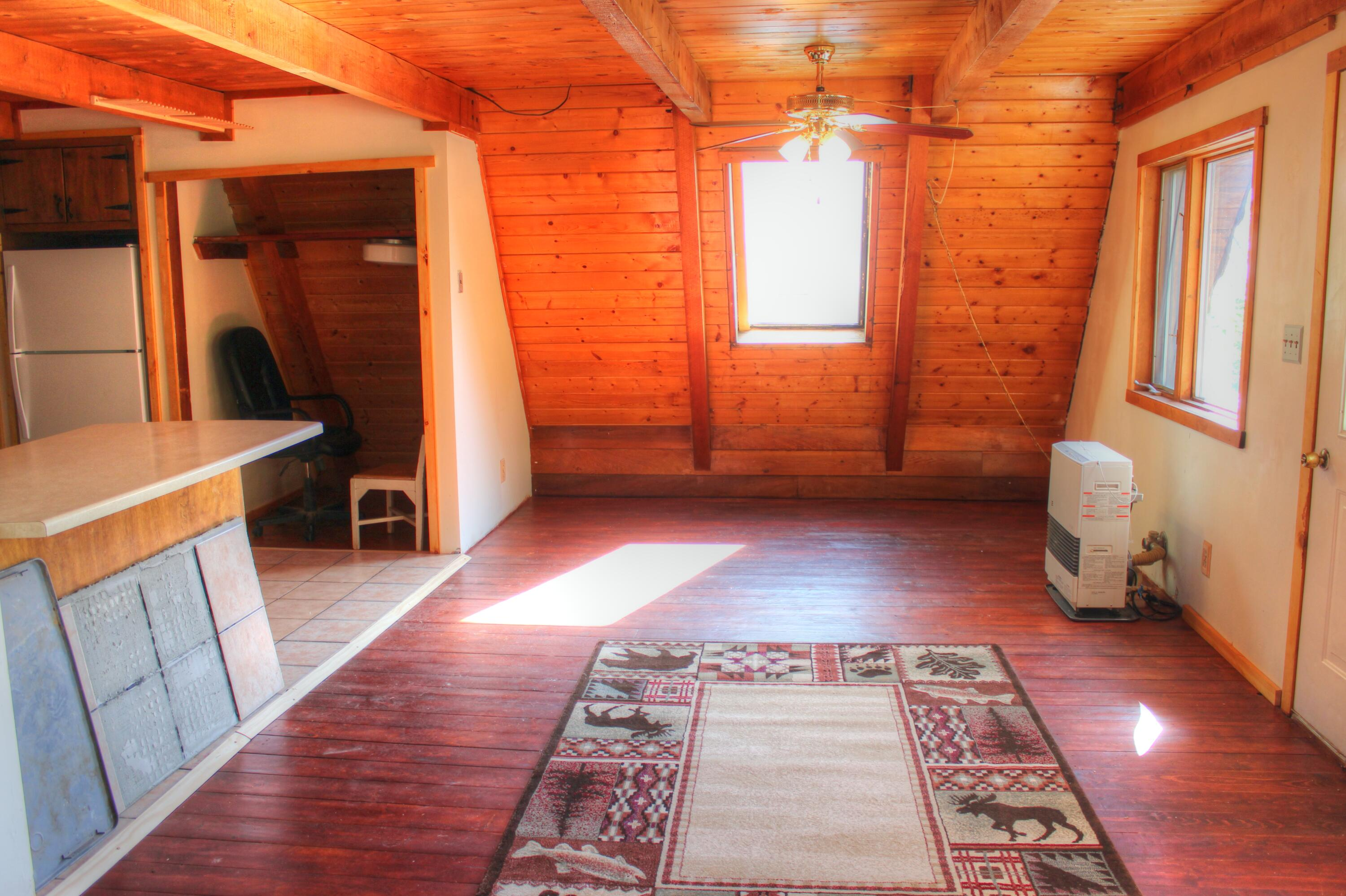 Property Image #36 for MLS #22113461