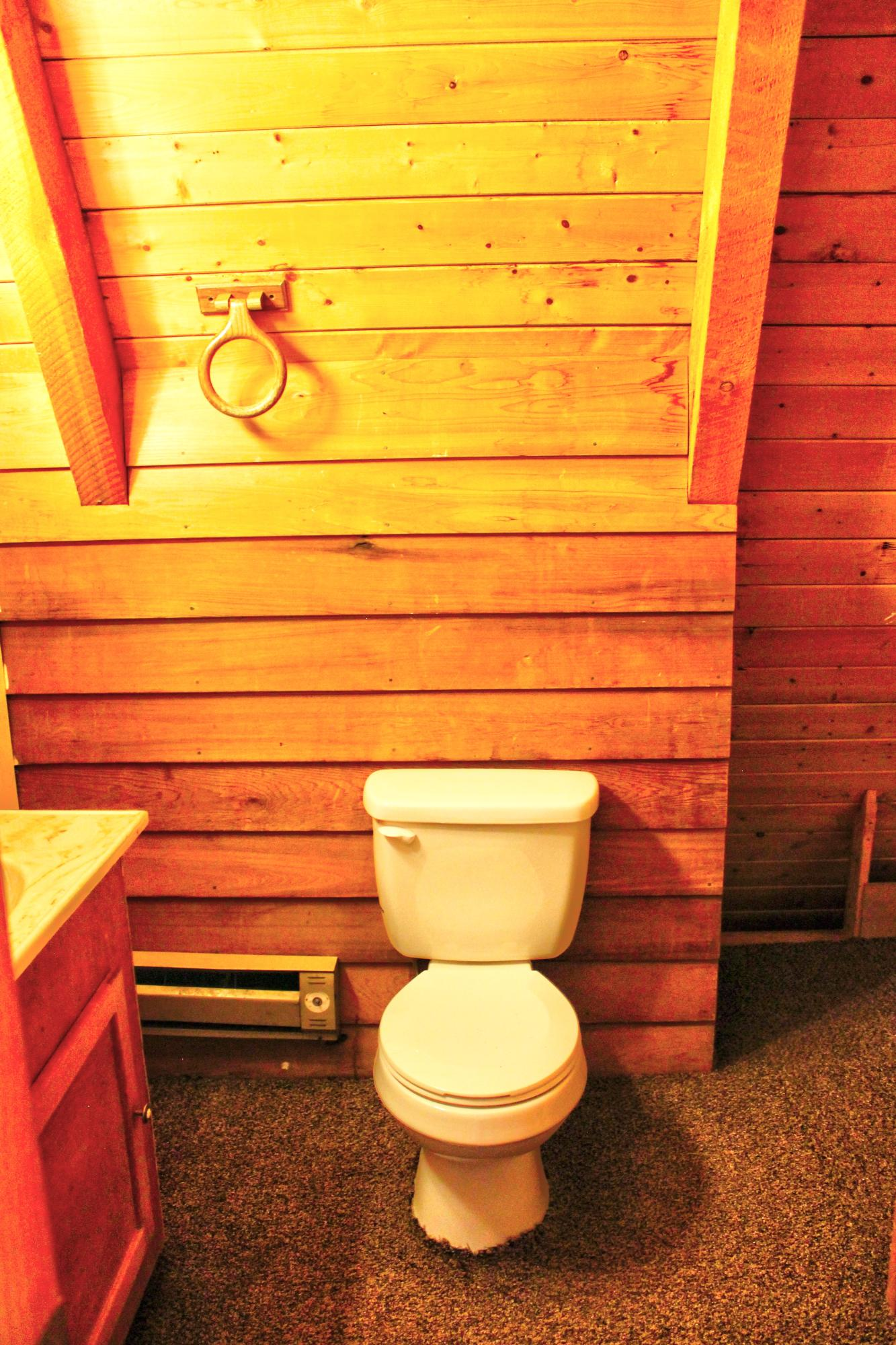 Property Image #22 for MLS #22113461