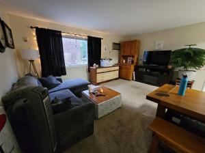1624 Cannon Street, Unit 32, Helena, MT 59601