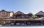 4100 Mullan Road, Unit 102, Missoula, MT 59808