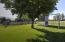 16420 Falcon Lane, Florence, MT 59833