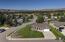 4005 Stone Crest Drive, Missoula, MT 59802