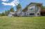 7337 Tumbleweed Drive, Missoula, MT 59803