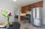 240 West Beckwith Street West, Missoula, MT 59801