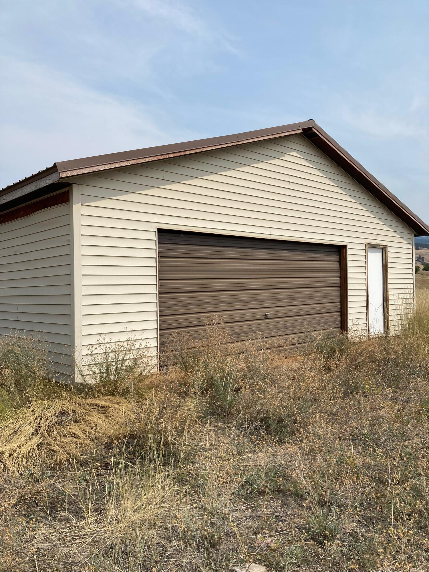 Property Image #3 for MLS #22113653