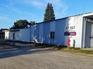 297 2nd Street, Corvallis, MT 59828