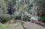 11440 Grant Creek Road, Missoula, MT 59808
