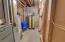 10356 Treasure Court, Missoula, MT 59808